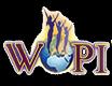 WOPI-Fortress -